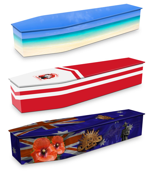 3-coffine