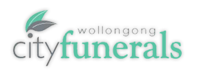 wollongong-city-funerals-logo